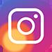 Instagram Bowletaxi